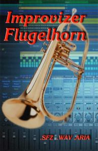 SFZ-flugelhorn-Jazz for Aria
